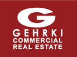 Gehrki Commercial Real Estate Brian Gehrki