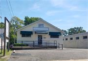 LEASED OFFICE FOR SALE - 1419 CENTRAL AVENUE