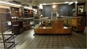 RETAIL SPACE FOR LEASE - INSIDE THE ARLINGTON HOTEL - 239 Central Avenue